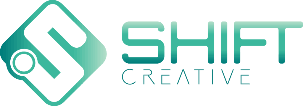 Shift Creative Solutions Inc.